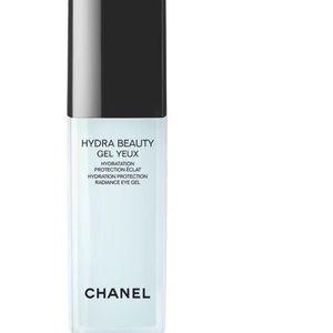 Chanel Beauty Hydra Beauty Gel Yeux Eye Gel